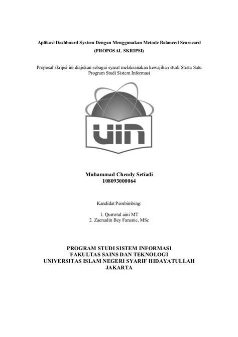 format skripsi dalam bahasa inggris download kumpulan skripsi bahasa inggris judul proposal