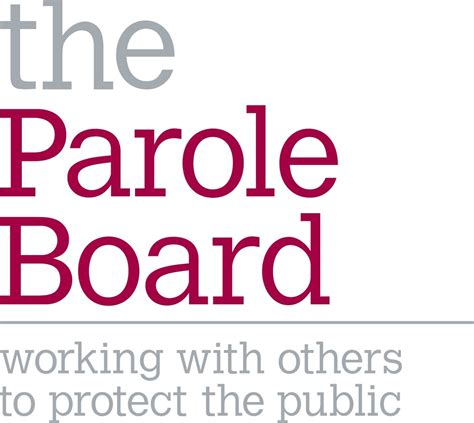 parole 8 lettere equality and diversity parole board gov uk