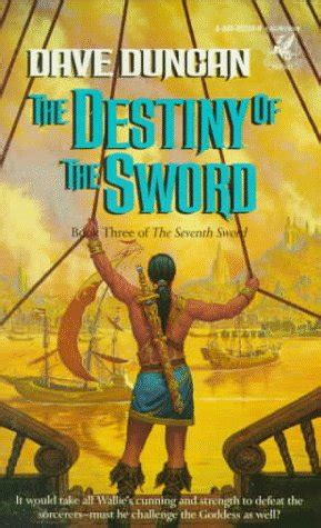 destiny s conflict book two of sword of the canon the wars of light and shadow book 10 books brianpf on marketplace sellerratings