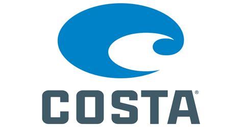 costa del mar bass boat giveaway bass boat giveaway