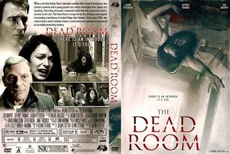 the dead room the dead room dvd covers labels by covercity