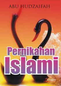 Paket Buku Pernikahan Islami souvenir pernikahan pernikahan islami bursa buku