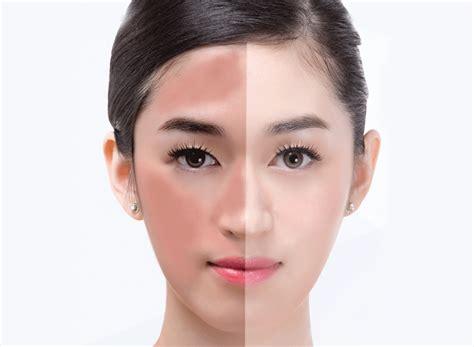 bahan alami yang membuat wajah glowing 3 cara mencerahkan wajah secara alami dan cepat tanpa efek