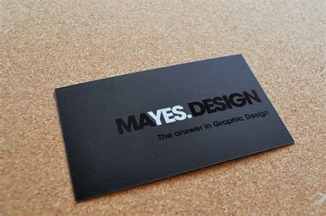 home design business cards stunning collection of 75 business cards design