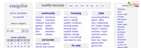craigslist couch seattle craigslist bellingham furniture 28 images orange