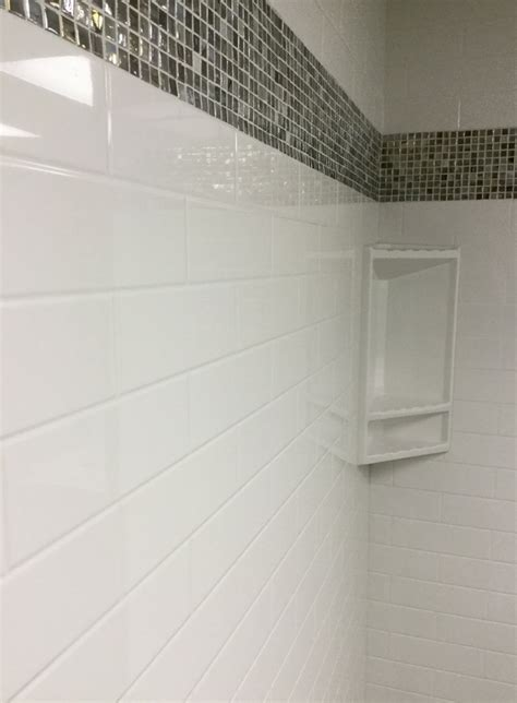 how to get hair dye off bathroom tiles how to get hair dye off bathroom tiles top 10 do s and don ts for a shower remodel