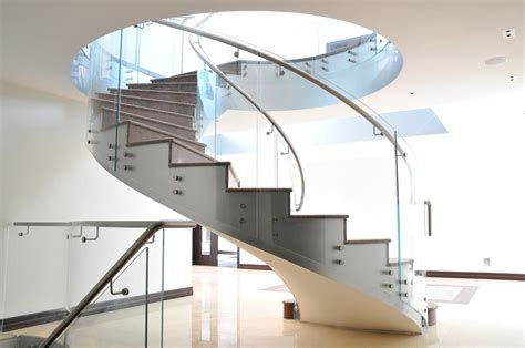 Helical Stairs Design Helical Staircase Design Design Of Your House Its Idea For Your