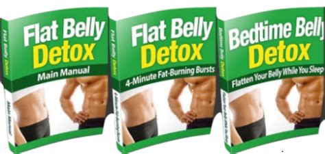Belly Slimming Detox Water Reviews by How To Start Getting Fit After 40 Weight Loss Tips For