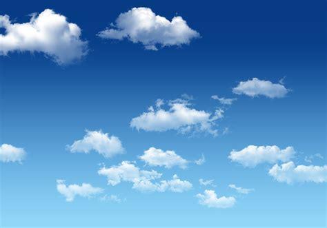 imagenes de nubes sin fondo cielo con nubes fondo de pantalla 5102x3567 id 2934