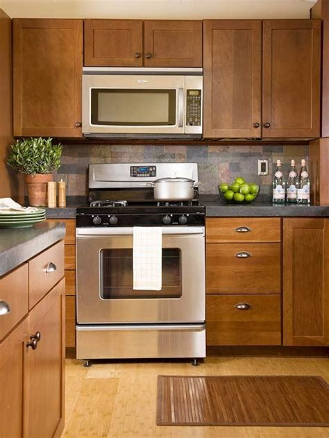 images of kitchen cabinet hardware ask maria are stainless appliances going out of fashion
