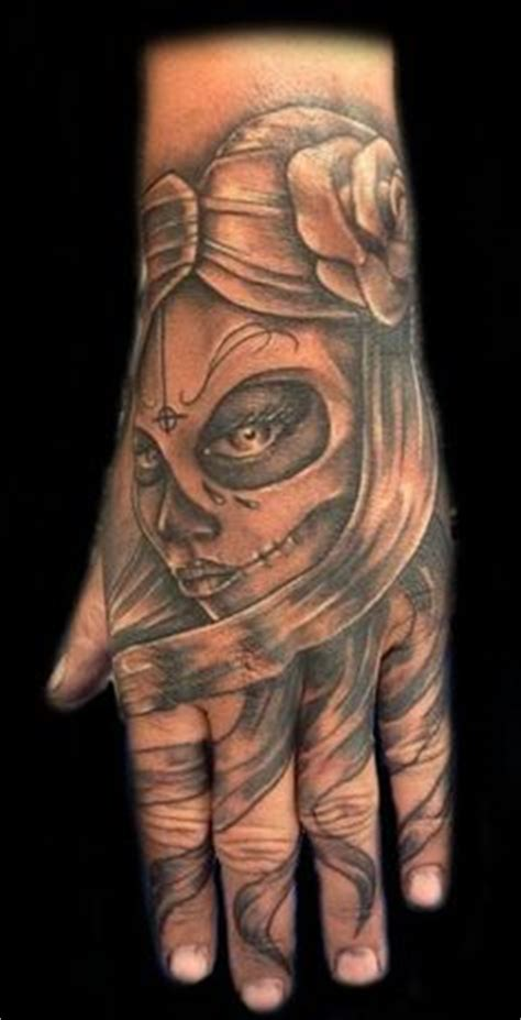 1000 images about ideas for tattoo on pinterest