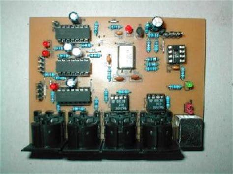 dioda x4202s electronics basics midibox 28 images related schematics tutorials circuits and diagram