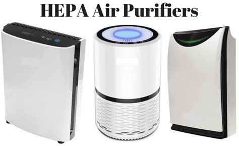 air purifiers the the bad and the wynd medium