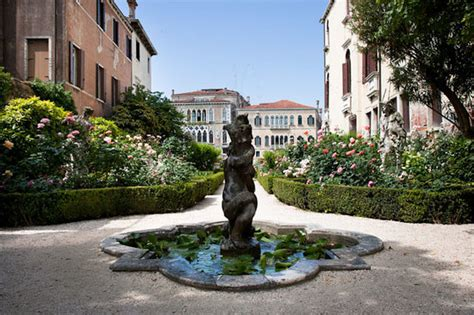 venice gardens tour private tour italy updated 2017