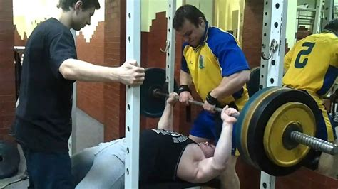 esszimmerstühle 150 kg bench press 330 lbs 150 kg 17 years