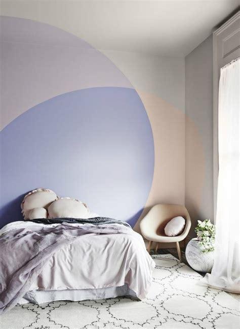 Do Interior Designers Make A Lot Of Money by 220 Ber 1 000 Ideen Zu Dulux Paint Chart Auf