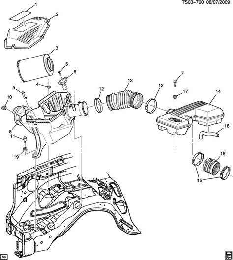 motor repair manual 2008 hummer h3 on board diagnostic system service manual 2008 hummer h3 engine diagram or manual hummer h3 2008 service repair manual