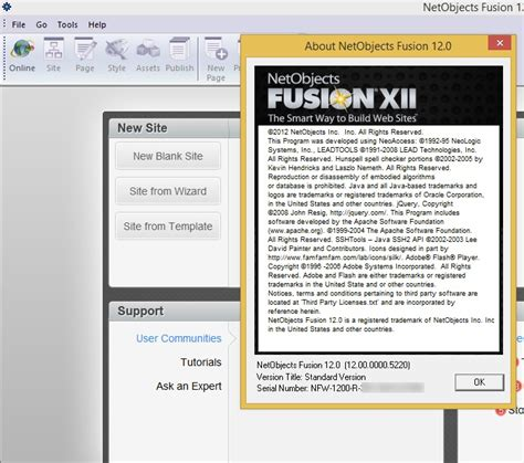 design expert 6 serial number netobjects fusion 11 serials ec vamomesfea s diary