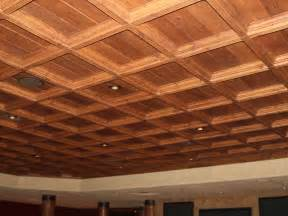 ideas wood ceiling planks for rustic home design tongue