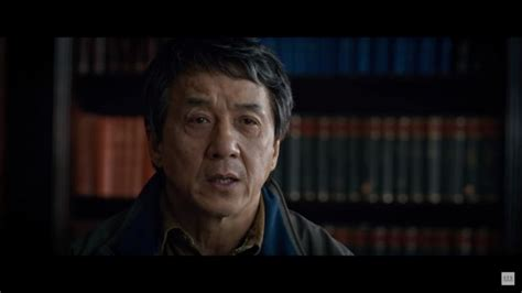 film online foreigner jackie chan movie news the foreigner trailer shows