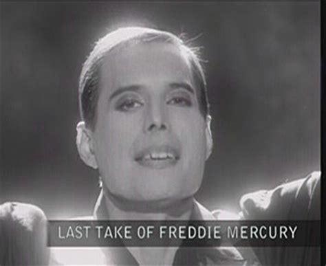 biography en ingles de freddie mercury queen net artista jpg