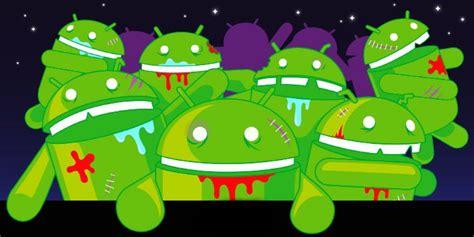 descargar imagenes asquerosas gratis los 8 mejores juegos de zombies android