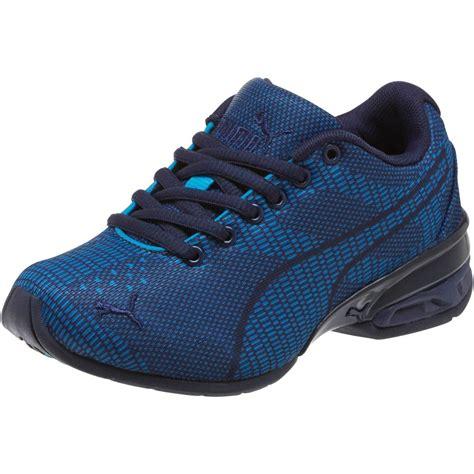 woven running shoes tazon 6 woven running shoes