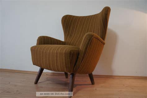 Sessel 50er Jahre Stil by 50er Jahre Sessel Lassen Sie Ihr 50er Jahre Sessel Neu