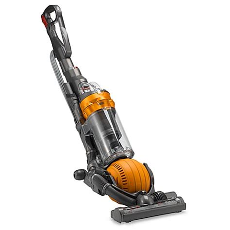 dyson dyson vacuum cleaners handheld dyson ball john lewis dyson dc25 the ball lightweight upright vacuum bed bath