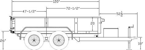 big tex trailer wire diagram 10 foot big tex dump trailer wiring diagram big tex dump trailer parts brake