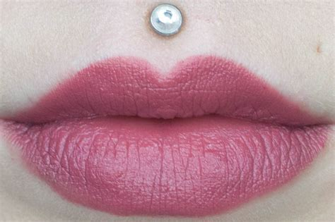 Lipstik Maybelline Touch Of Spice maybelline color sensational matte lipstick touch of spice