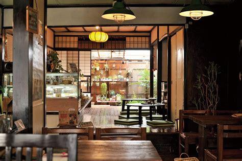 works pinterest kyoto