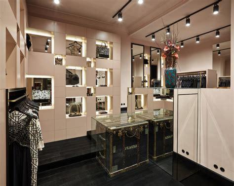 designb ro berlin 201 cole boutique by adrian bleschke berlin germany