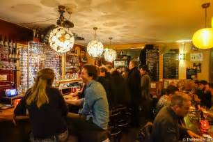 amsterdam nightlife 5 of the best bars in amsterdam the