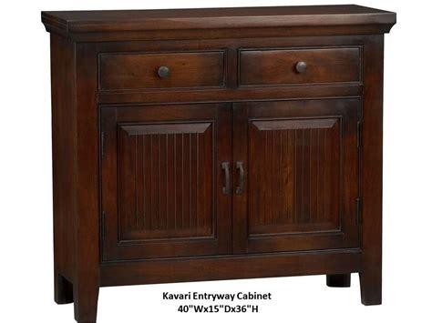 kavari entryway cabinet kavari entryway cabinet costa rican furniture