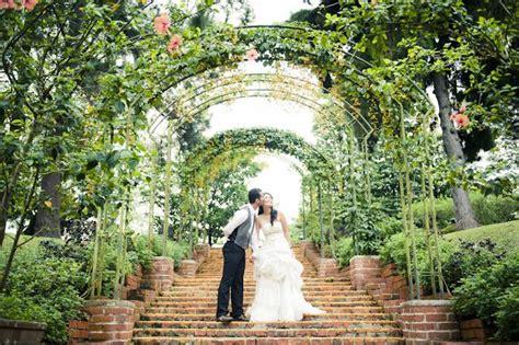 botanic garden wedding photoshoot 17 best images about wedding venues on gardens