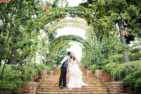 26 best images about Wedding venues on Pinterest   Gardens