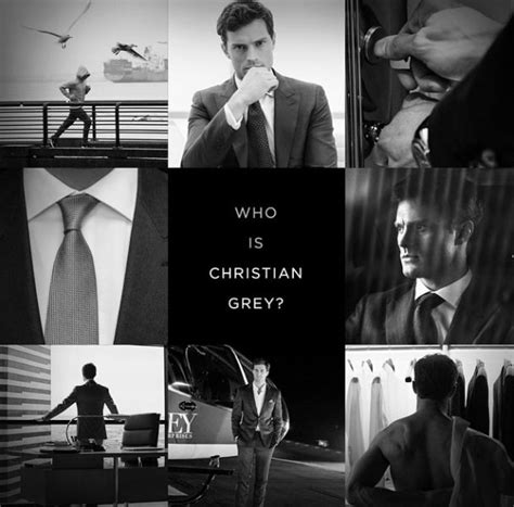 wohnung christian grey 44 best fifty shades images on fifty shades of