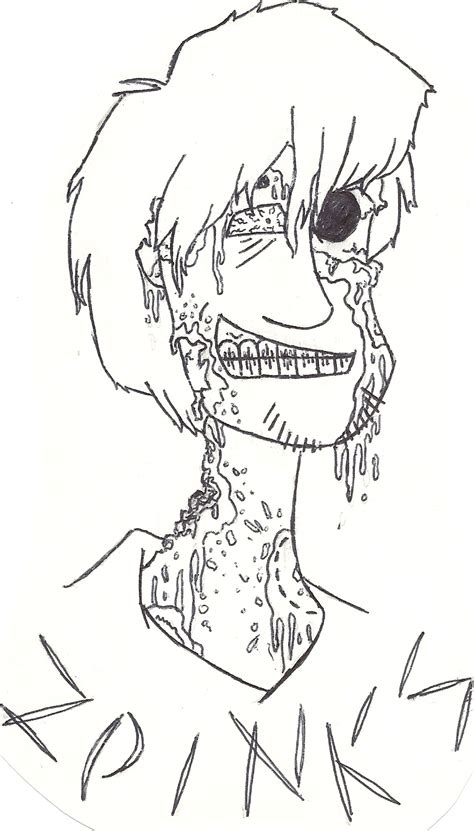 zombie shaggy tattoo design by whoxisxalice on deviantart