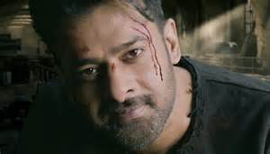 Definition Of Urban Style - saaho teaser review its prabhas time