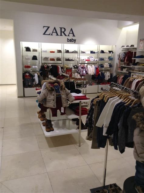 Nordstrom Rack Stockton Ca by Zara 45 Photos S Clothing Financial District