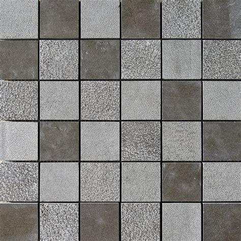 parana light pattern glass mosaic bosphorus textured 2x2 limestone mosaics 12x12 marble