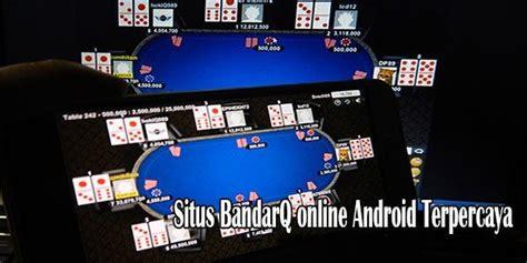 Premium Poker88