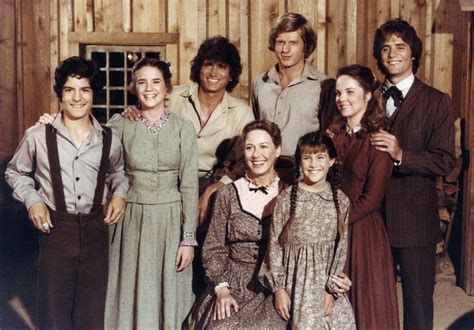 little house on the prairie 301 moved permanently