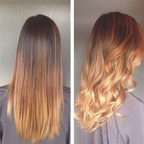 wot the best colour hair for 2015 tendencias de peinados para mujer peinados