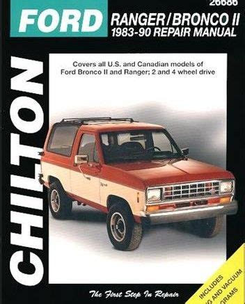 download car manuals pdf free 1987 ford bronco spare parts catalogs best 25 ford bronco ii ideas on bronco ii early bronco and ford bronco
