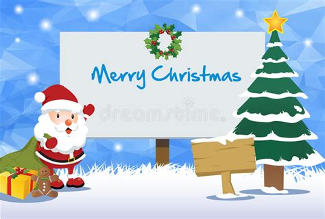 theme education a la santé cartelera de la navidad y santa theme feliz ilustraci 243 n
