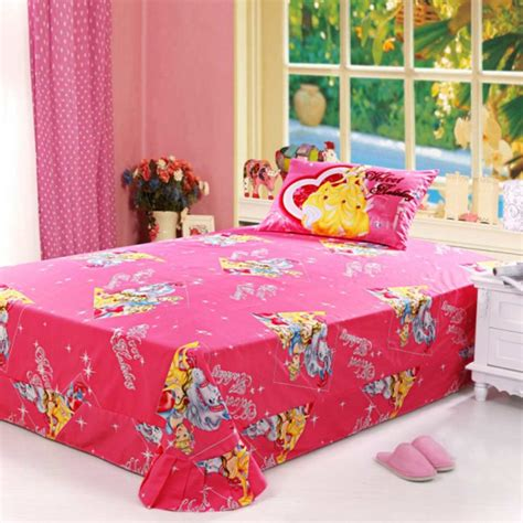 little girl bedding sets little girls bedding set 4pcs twin size ebeddingsets