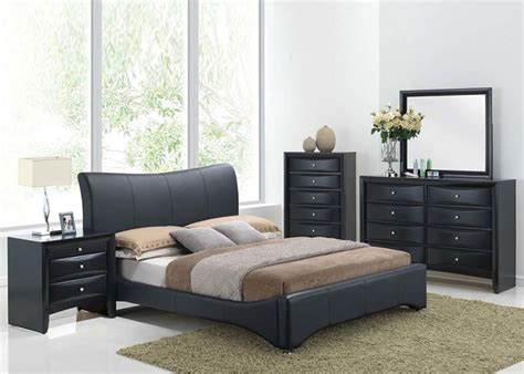 harrison bedroom set dallas designer furniture harrison bedroom set