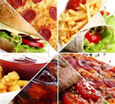 alimentos prohibidos  tienes el colesterol alto